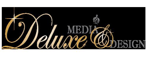 Deluxe Media & Design